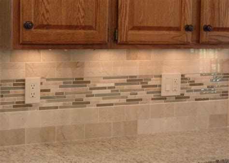 kitchen backsplash with cabinets beautiful kitchen backsplash oak cabinets 004 24081848 std