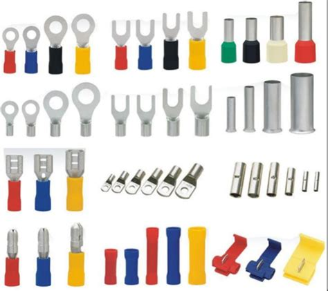 Cable Lugs Terminal Authorized Wholesale