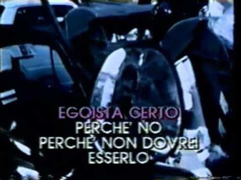 Vasco Karaoke Cosa Succede In Citta Vasco Karaok 233 Italien