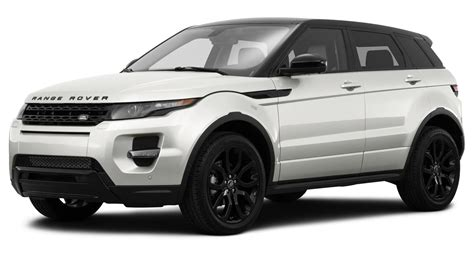 2015 Land Rover Range Rover Sport Reviews