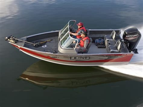 Lund Boats Las Vegas by Lund 1775 Impact Boats For Sale In Las Vegas Nevada