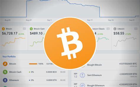 Best site to buy bitcoins online. How to Buy Bitcoin   MrCryptoDude
