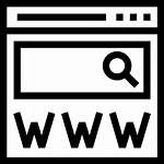 Domain Icons Icon Flaticon