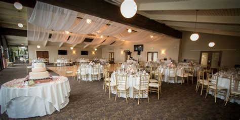 knollwood country club weddings  prices  wedding