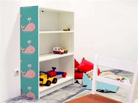 Ikea Regal Für Kinderzimmer by Regal Kinderzimmer Ikea Regal Kinderzimmer Ikea Regale