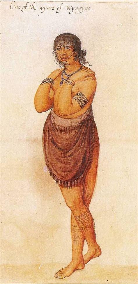 white tattoo  pirates pinterest indian virginia