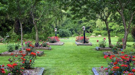 gardens in michigan friendship botanic gardens michigan city in 46361