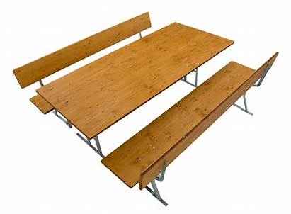 Benches Bench Backrest Xxl Wide Angle