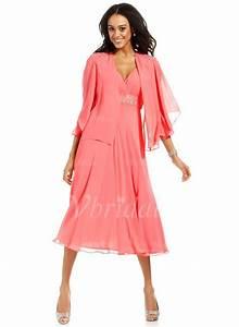 Kleider Brautmutter Standesamt : die besten 25 brautmutterkleid wadenlang mit jacke ideen auf pinterest brautmutterkleider ~ Eleganceandgraceweddings.com Haus und Dekorationen