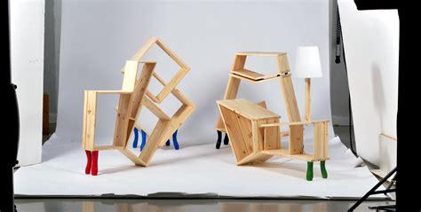 customise ikea furniture un ikea custom furniture by kenyon yeh wiyono sutjipto trendland