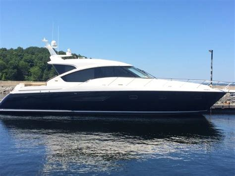 Boats Tiara Boats by Tiara Boats For Sale In Michigan United States Boats