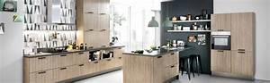 Arbeitsplatte Küche Zuschneiden Lassen : k chen f ssen tische f r die k che ~ Michelbontemps.com Haus und Dekorationen