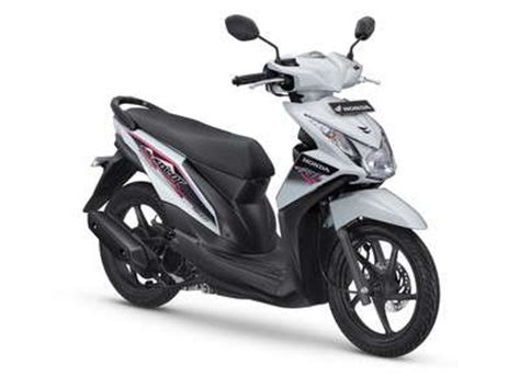 Tipe Motor Beat Tahun 2011 2016 by Honda Beat110 For Sale Price List In The Philippines