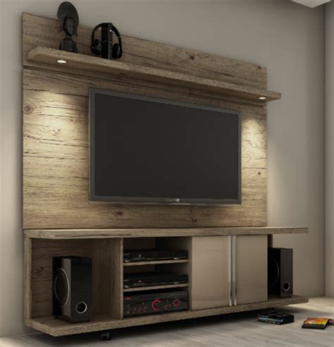 luxurious entertainment centers   modern living room