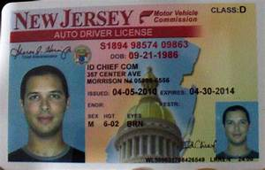 Staten Island t... Fake Id