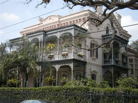new orleans garden district homes for a beautiful home picture of garden district new orleans