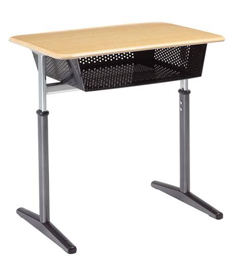 office furniture student desks 1527638 classroom