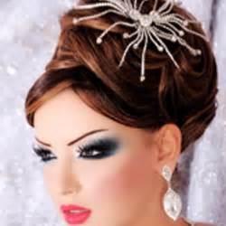 prix coiffure mariage coiffure mariage algerien