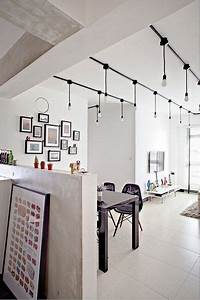 15 best Lighting images on Pinterest Lighting ideas