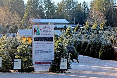 135 curated the langley explorer blog ideas by tourismlangley bates motel canada and special