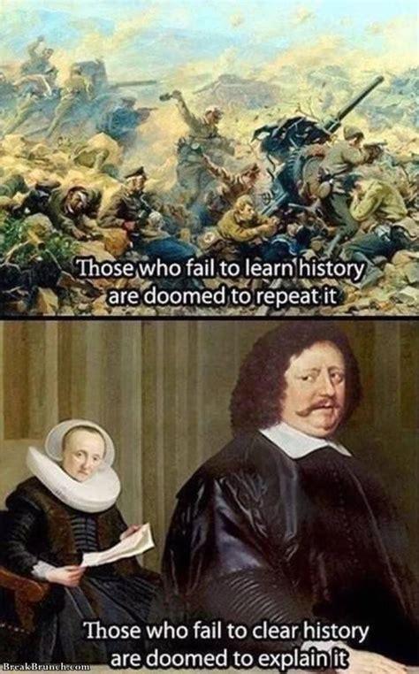 funny renaissance memes breakbrunch