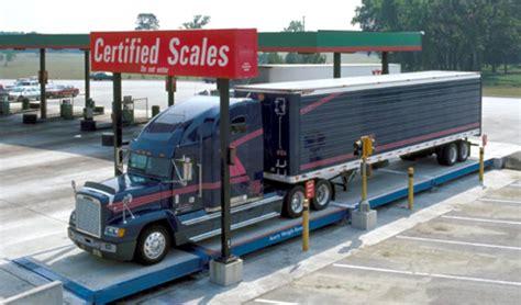 steelbridge steel truck scale weigh rite scale wi mn