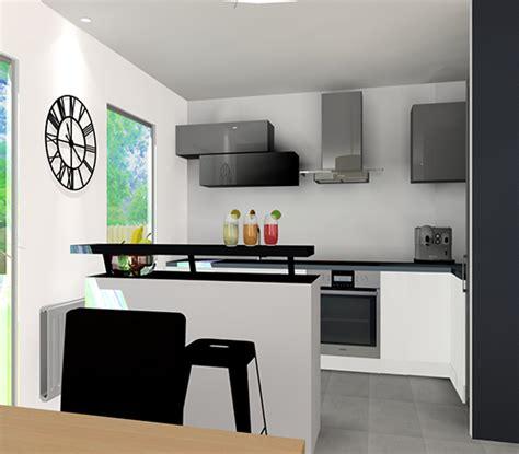 simulation couleur cuisine simulation cuisine meilleures images d 39 inspiration pour