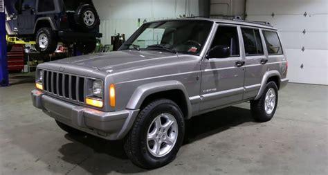 free online auto service manuals 1994 jeep cherokee transmission control 2001 jeep cherokee manual free haynes jeep cherokee wagoneer comanche 1984 2001 repair manual