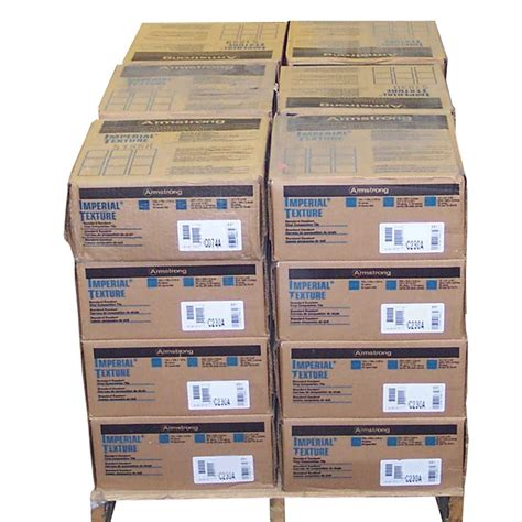 armstrong vct tile home depot armstrong imperial texture vct 3 32 in x 12 in x 12 in