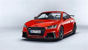 Audi Tt Rs 2018 : audi tt rs coupe 2018 4k wallpaper hd car wallpapers id 7942 ~ Medecine-chirurgie-esthetiques.com Avis de Voitures