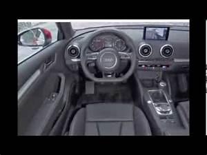 Location Audi A3 : audi a3 8p 2003 2013 diagnostic obd port connector socket location obd2 dlc data youtube ~ Medecine-chirurgie-esthetiques.com Avis de Voitures