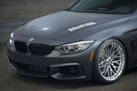 hr  bmw   sport coupe hr special springs lp