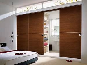 Raumteiler Wohnzimmer Schlafzimmer : raumteiler die flexiblen m bel raumax ~ Michelbontemps.com Haus und Dekorationen