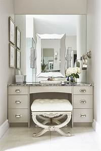 Impeccable, Style, U2013, Get, The, Designer, Look, In, Your, Home, With, These, Easy, Tricks, U2013, Shop, Room, Ideas