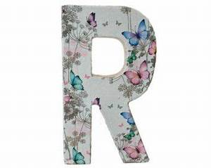 36 best images about dream decoupage on pinterest letter With 36 inch paper mache letters