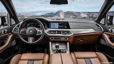 2020 bmw x5 interior 2020 bmw x5 m competition interior cockpit hd