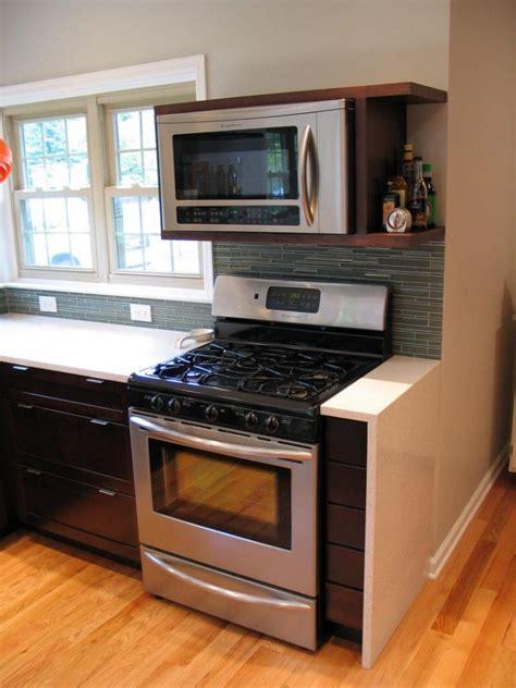 microwaves  mount   cabinetbestmicrowave
