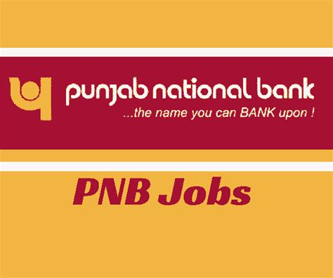 pnb clerk vii joining formalities joining