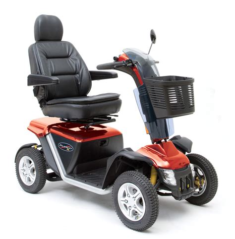 mobility scooters power wheelchairs electric mobility