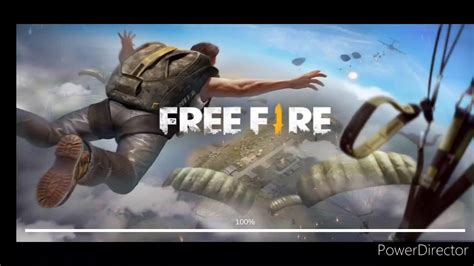 Garena free fire game play online. How to play free fire without download - YouTube