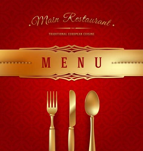 Restaurant Wooden Sign And Menu Cover Vectors. Construction Bookkeeping Software. Pest Control Toms River Nj San Diego Refinery. Feedback Market Research Marzieh Shirazi Loan. San Francisco Estate Planning Council. Degrees In Computer Programming. Best School For Public Health. Restaurant Point Of Sale Pe Exam Requirements. Addiction Recovery Groups Unt School Of Music