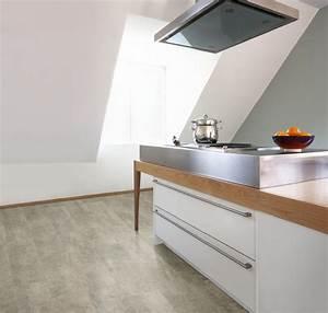 Bodenbelag Küche Kork : einige strapazen muss ein boden in der k che aushalten ein elastischer und dadurch ~ Bigdaddyawards.com Haus und Dekorationen
