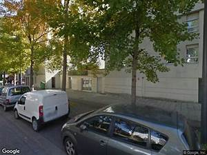 Abonnement Parking Grenoble : location de box grenoble diderot ~ Medecine-chirurgie-esthetiques.com Avis de Voitures