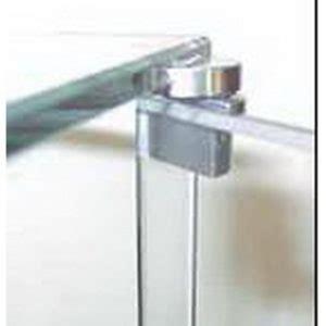Glass Door Pivot Hinge For Glass To Glass Cabinet. Home Depot Garage Door Panels. Door Thresholds. Metal Access Doors. Grease For Garage Door Opener Gears. Garage Sale Finder App. Cool Door Locks. Garage Door Repair Pearland Tx. Fridge Door Gasket
