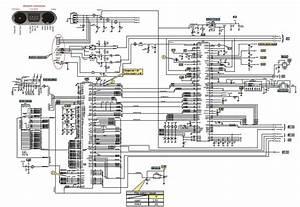 Nokia 6060 Schematic Diagram