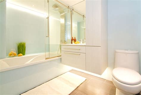 kitchen refresh ideas learn the trends in bathroom design in 2014