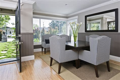 luxury wainscoting ideas for living room greenvirals style