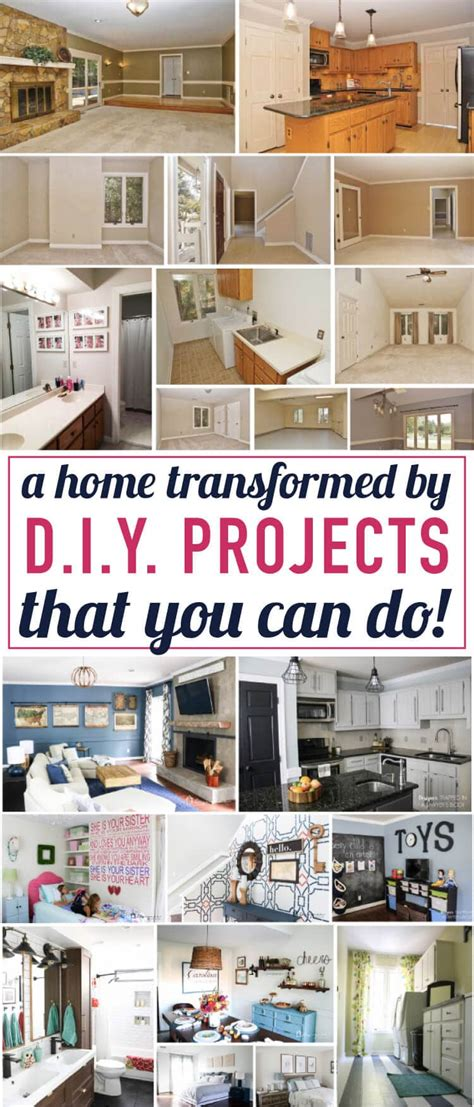 home full  diy home decor projects designer