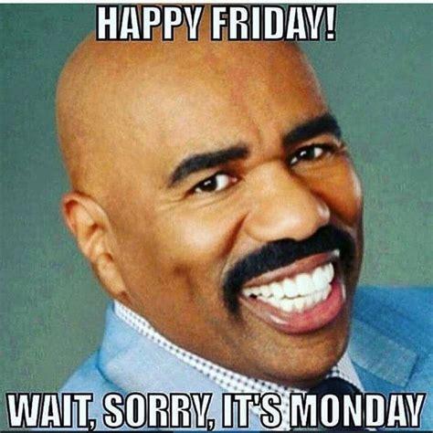 Funny Sorry Memes - sorry funny meme joke bonehurtingjuice