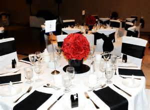 hawaii wedding venues a classic black white and wedding in dorchester ontario todaysbride ca